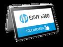 HP Envy X360 (2)