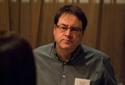 Scott Green - Director of IT Infrastructure, Datacom