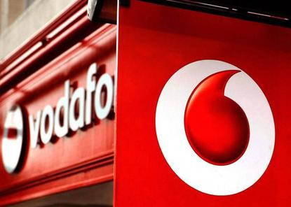 Vodafone charged with misleading marketing for FibreX broadband service.