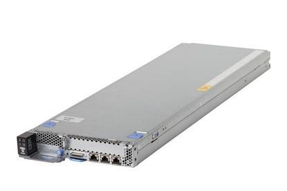 IBM NeXtScale System - nx360M4 server node