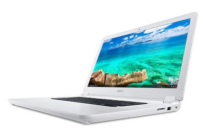 Acer Chromebook 15 CB5-571 with Broadwell (1)
