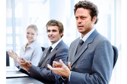 Microsoft A/NZ and Chorus New Zealand get on best employers list