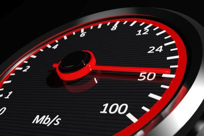 Fibre connection numbers, speeds and data cap-free plans are increasing fast , Statistics NZ finds.