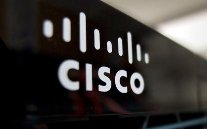 Networking giant Cisco is pushing micro-credentials in NZ universities.