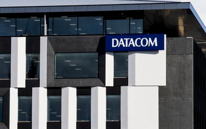 Datacom will enhance New Zealand's emergency call location tracking system