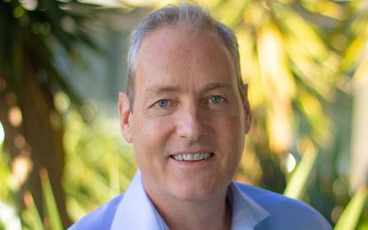David Lindsay (Jade Logistics)