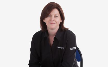 Delia Gill (IT Engine)