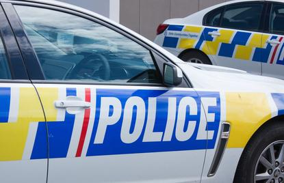 NZ Police network upgrade aims to boost mobility and the use of cloud services
