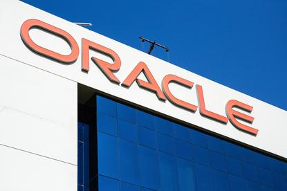Write downs mount as DHBs await news on the fate of the National Oracle Solution