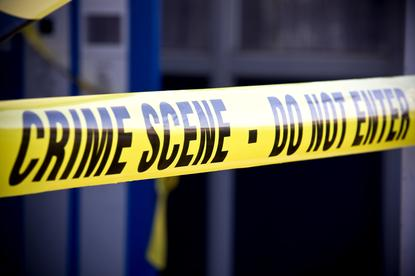 ESR software extends the reach of crime scene DNA analysis