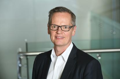 Grant Frear (Deloitte Digital)