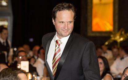 Greg Sharp (Base 2)