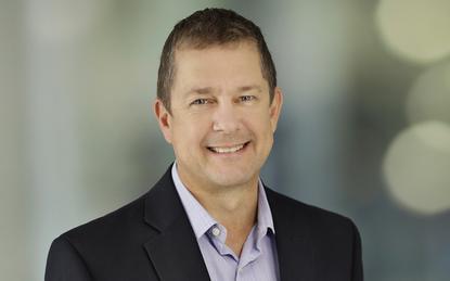 Ian Richards (IntegrationWorks)
