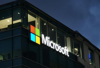 OA Systems and Solgari team to deliver Microsoft Dynamics 365 communications solution in New Zealand.
