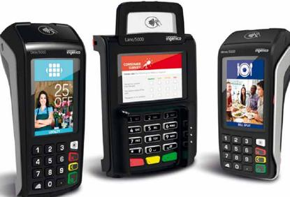 Ingenico's new Tetra terminals boast a new OS that accepts applications