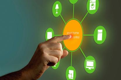 IoT and M2M solutions to lead 2016: Analysis Mason