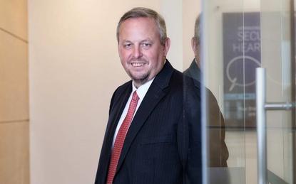 Joergen Jakobsen (DaneAsia Consulting)