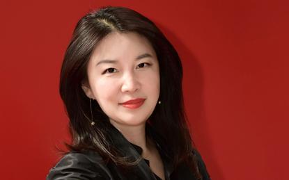 Kathy Chen (Citrix)