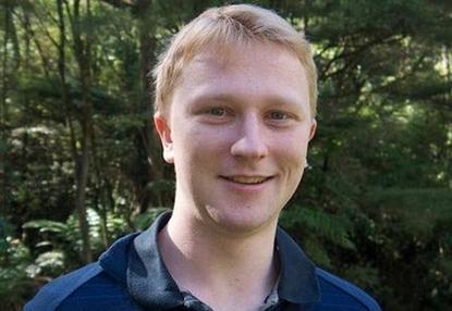Michael Lawson (Movebot)