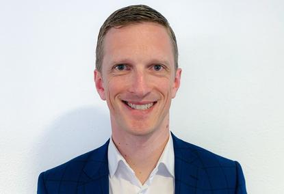 Matthew Evetts (Datacom)