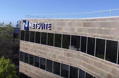 NetSuite plans to more than double the number of data centres it offers cloud ERP services from and the number of regional office.