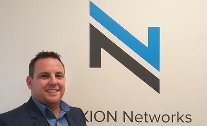 Paul Glass (NEXION Group)