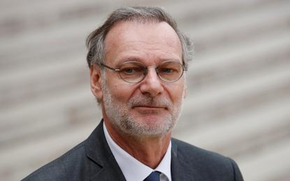 Pierre Nanterme (Accenture)