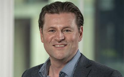 Craig Herbison (Plexure)
