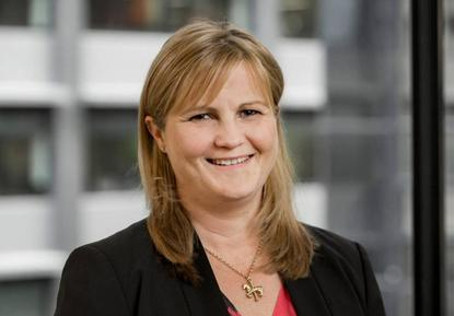 Anna Rawlings (Commerce Commission)