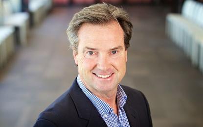 Rick Ferguson (NashTech)