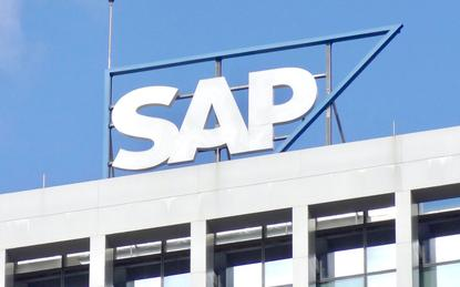 SAP has beaten the pack to supply new payroll systems to MBIE