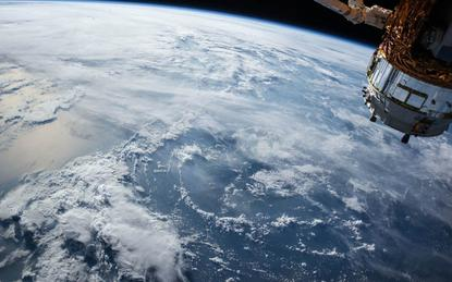 Satellite positioning systems just got a lot more accurate