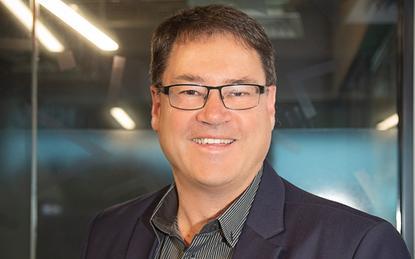 Scott Green (Aportio Technologies)