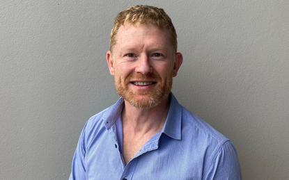 Scott McKinnel (Tenable)
