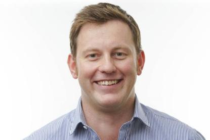 Simon Kelly (Defend)