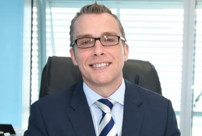 Tristan Gilbertson (Commerce Commission)