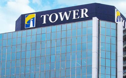 Tower aims for transformation through platform investment