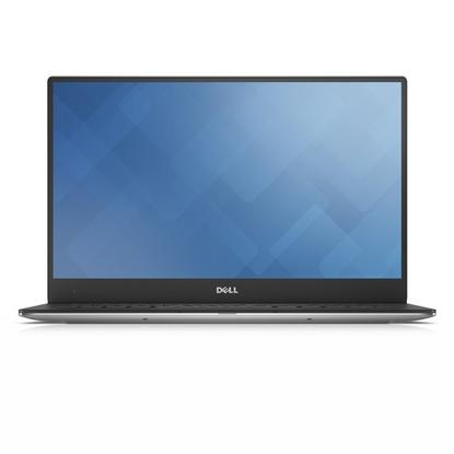 Dell's XPS 13 with Broadwell (1)