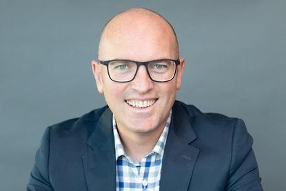 Matt Bostwick (Microsoft NZ)