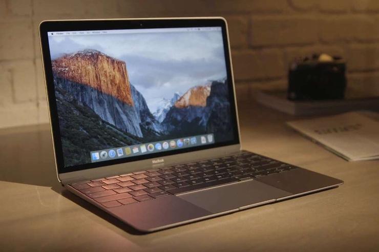 Rumor: Jon Prosser predicts November 2020 Mac Apple Event