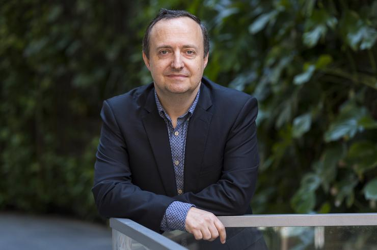 Inabox Group has appointed former Telstra Digital general manager, Chris Ford, as its new chief technology officer