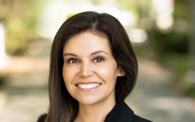 Laura Padilla (Zoom)