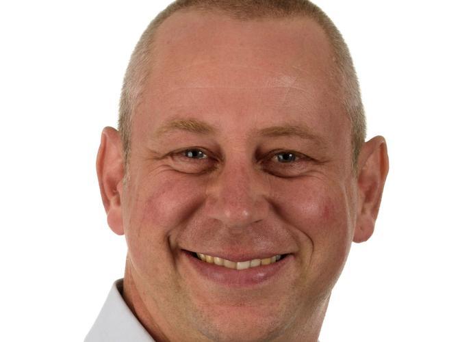 Matt Holden (Chef Software)