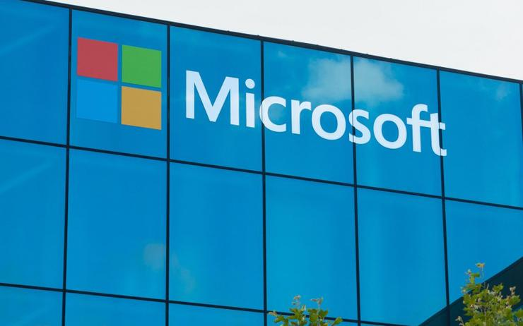 Microsoft and SAP expand partnership to use each other's cloud services