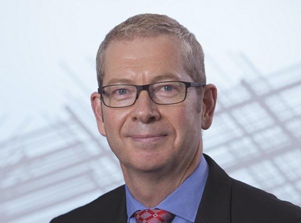 Australian Privacy Commissioner - Timothy Pilgrim.