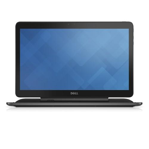 Dell's Latitude 13 7000 2-in-1 hybrid (1)