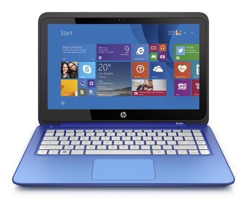 HP Stream 13.3-inch laptop (2)