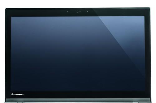 Lenovo ThinkPad T440s screen