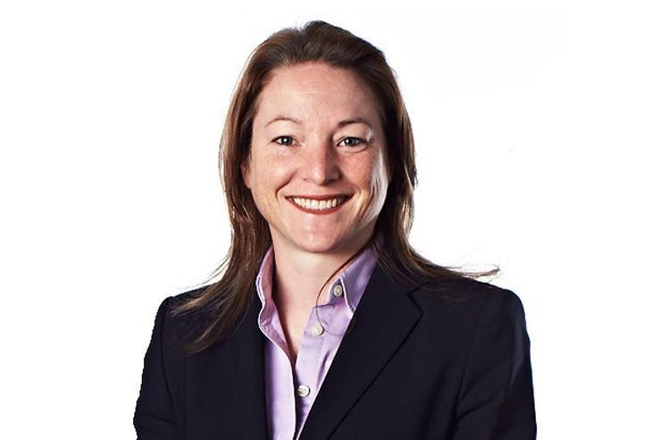 Klugo Group CEO, Annaliese Kloe