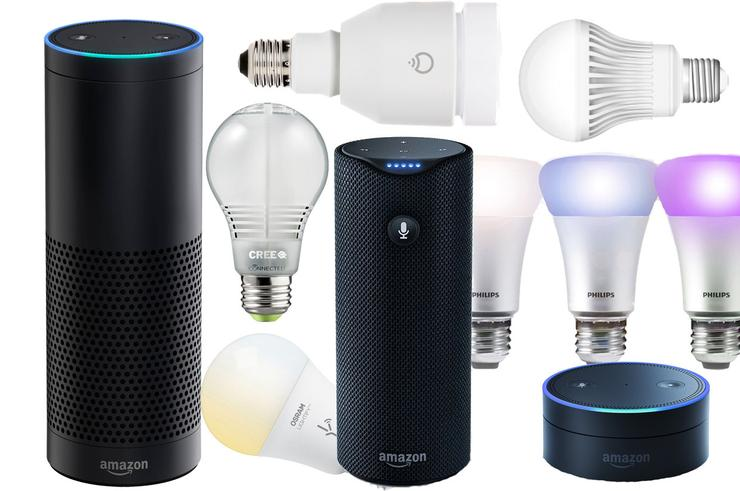 Amazon's Alexa platform could be the key to the next big partner opportunity